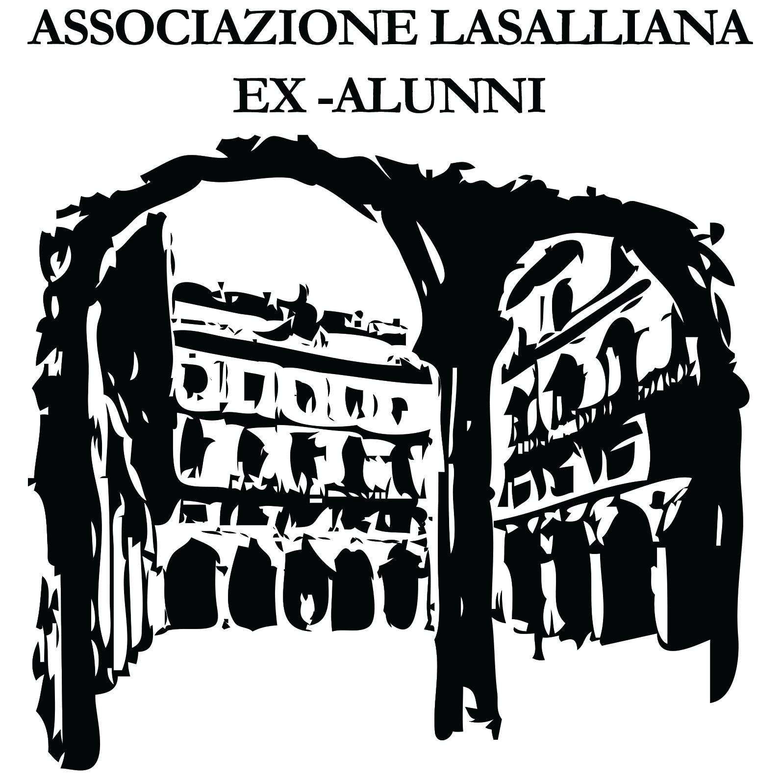 Associazione Lasalliana Ex Alunni